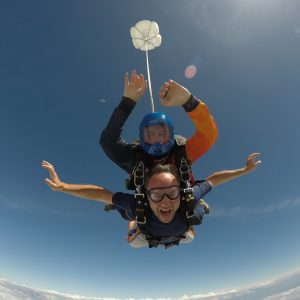 lancio-tandem-paracadute-video